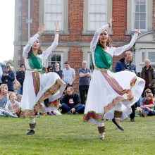 Forty Hall Village Fete,Enfield,London,children,kids,family,Funday,day out