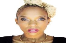 S.E.L soul singer Emma-Louise launches her new album at Hideaway Jazz Club