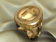 Powerful-Magic Rings +27737053600 [Money_Love _Fame_ Pastor power] Money Attraction