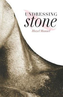 London Launch of Undressing Stone