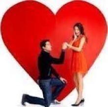 Lost love spells caster to bring back your lover +27737053600