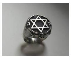 *100%* Powerful Magic Ring For money, business,love, Protection +27717069166 South Africa Italy UK Denmark USA Uganda France Germany world wide..