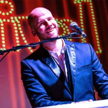 Comedy Carnival: Stand Up Comedy Night Every Saturday, Covent Garden