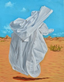 A Passion for Drapery – Anthony Christian