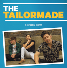 The Tailormade