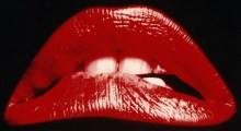 The Rocky Horror Picture Show – Interactive Screening