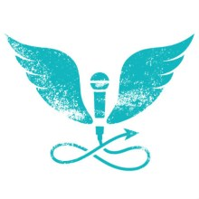 Angel Comedy – Free Comedy in Angel at The Bill Murray 13.2