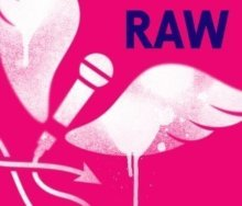 Angel Comedy RAW – Free Open Mic Comedy in Angel at The Camden Head 14.2
