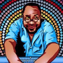 Mad Professor presents Beyond the Realms of Dub – Dub me Jazzy