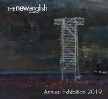 New English Art Club Annual Exhibition 2019