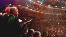 Christmas with the Royal Choral Society