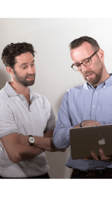 Power Point Training Course – October 30th 2019 – Impact Factory London
