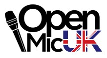 BALHAM MUSIC COMPETITION OPEN MIC UK 2019 AUDITION DATES RELEASED