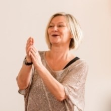 Assertiveness Training Course – 28th October 2019 – Impact Factory London