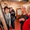 Communicate with Impact Course - 21st Sept 2020 - Impact Factory London - Image 3