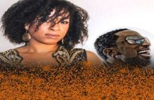 SoulFest Lounge UK feat. Shaila Prospere and Ray Robinson at Hideaway London