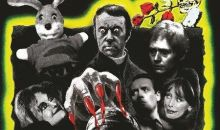 London Fortean Society: The Bodies Beneath