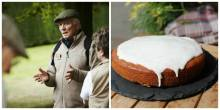 Nelson Guided Walk Tour & Slice of Cake!