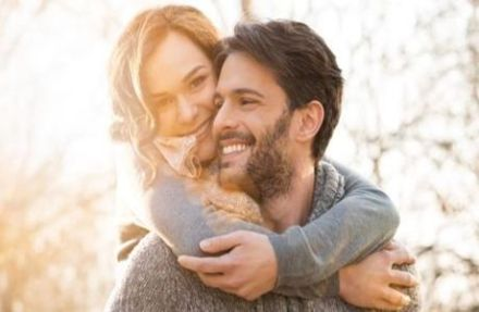 Tantra Speed Date – London! (Singles Dating Event)