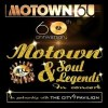 Motown and Soul legends Concert on 30/11/19 @The City Pavilion,Romford - Image 1