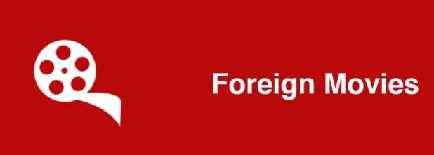 foreign-movies-netflix-ids