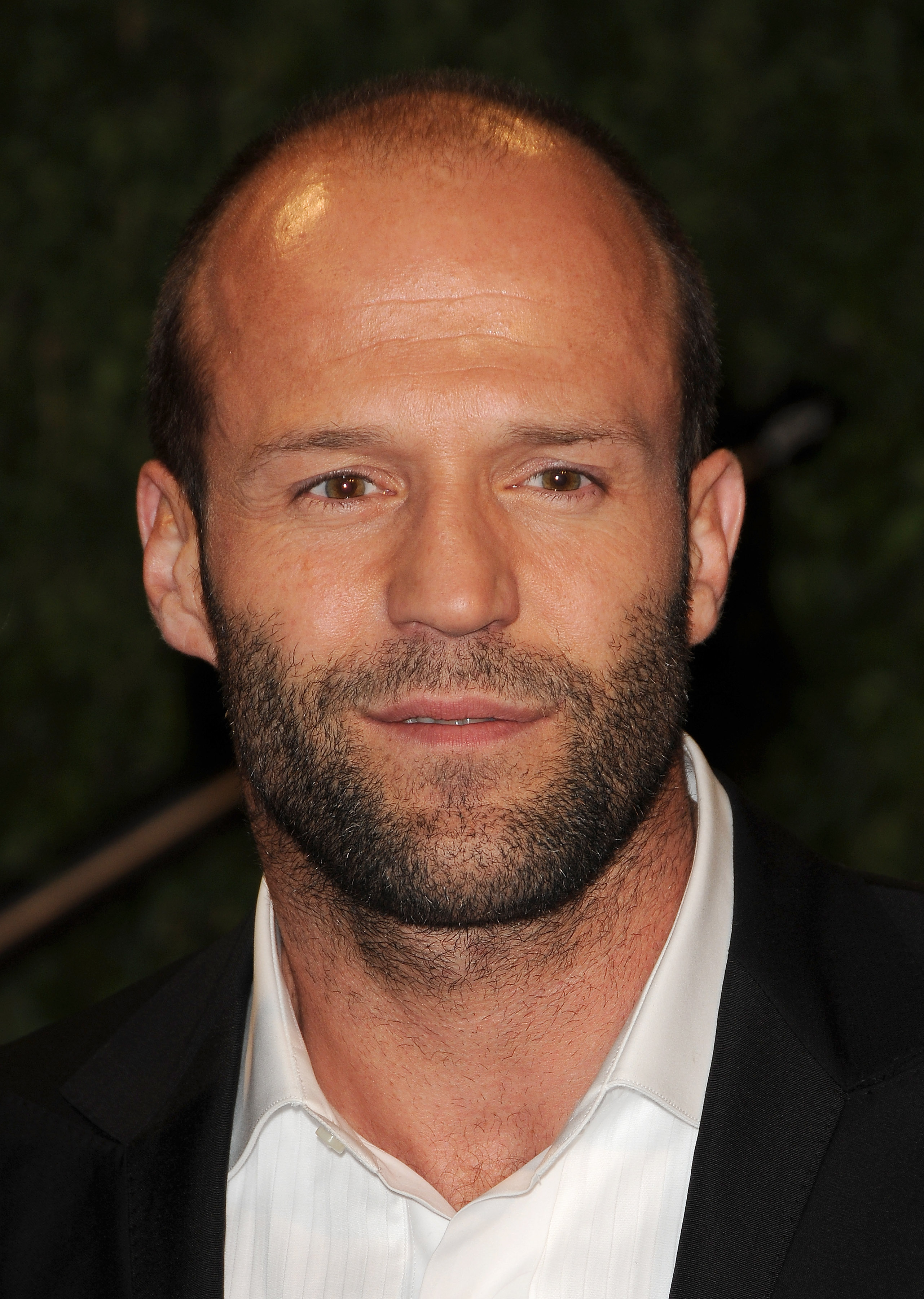 Jason Willinger Jason Willinger Jason Statham