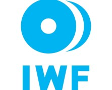 Houston & the IWF World Weightlifting Championships