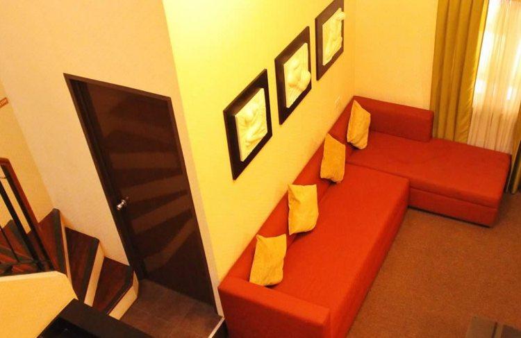 Casa Bocobo Hotel 03