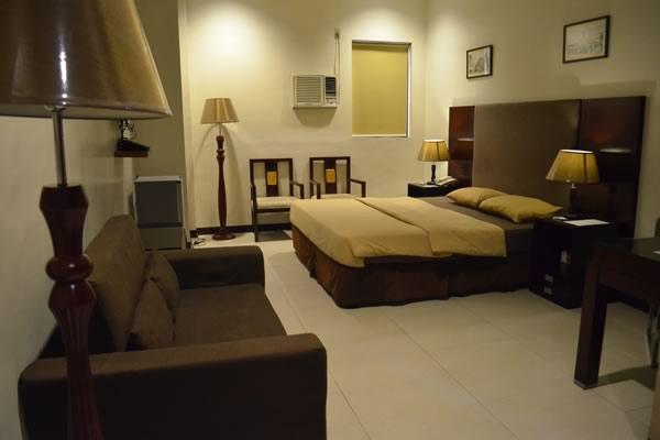 Casa Bocobo Hotel 05