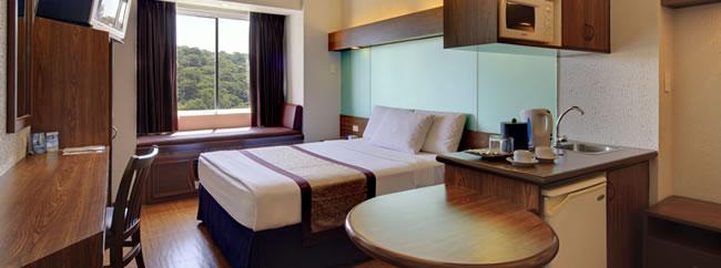 Microtel Inn & Suites 02