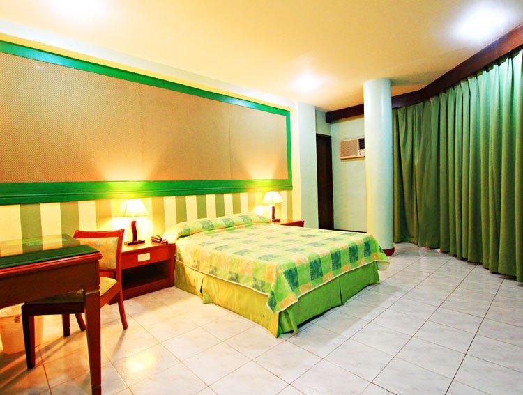 Naga Regent Hotel 03