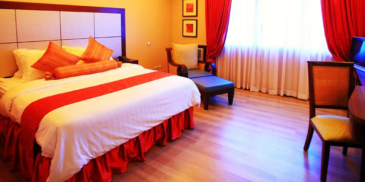 Naga Regent Hotel 05