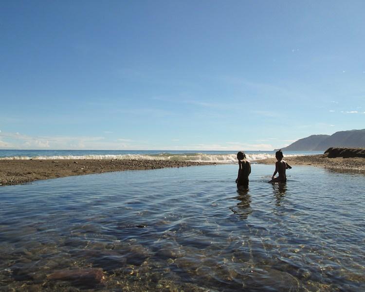 Pannzian Beach 04