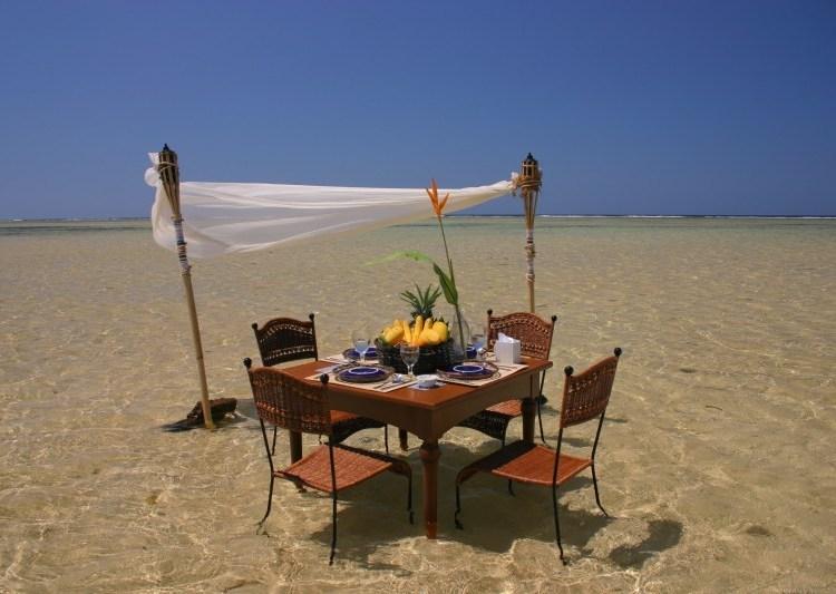 Puerto Del Sol Beach Resort 02