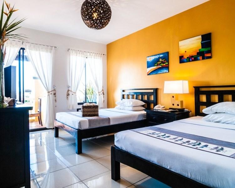 Puerto Del Sol Beach Resort 04