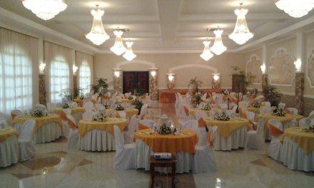 Vista Marina Hotel / Subic Freeport Zone, Zambales