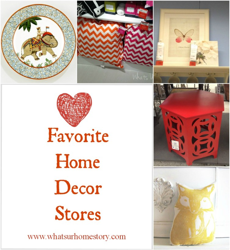 favorite-home-decor-stores