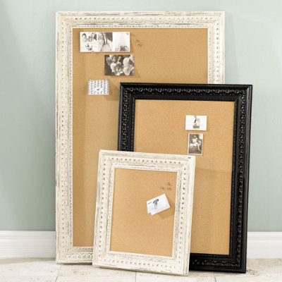 corkboard,  vintage decor