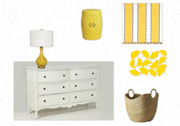 bedroom accents, neutral bedroom decor