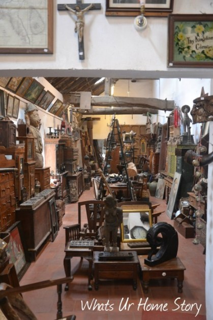 Whats Ur Home Story: antiques in Kochi, Jew street Fort kochi, fort cochin jew street