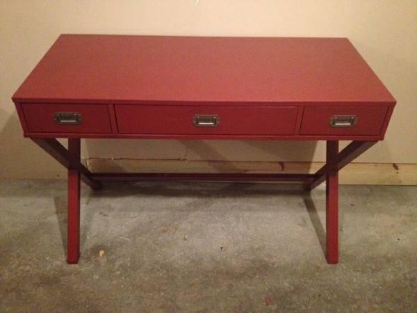 campaign-furniture, campaign dresser, campaign chest, campaign-desk