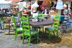 Lucketts Spring Market-0326