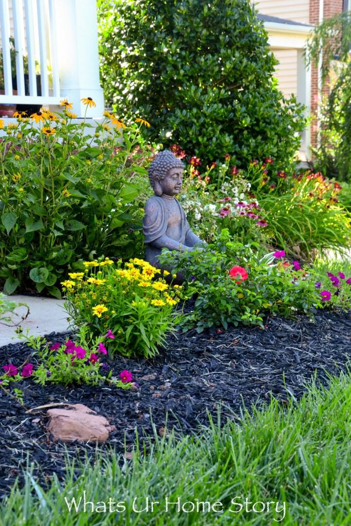 zen garden summer - photo #8