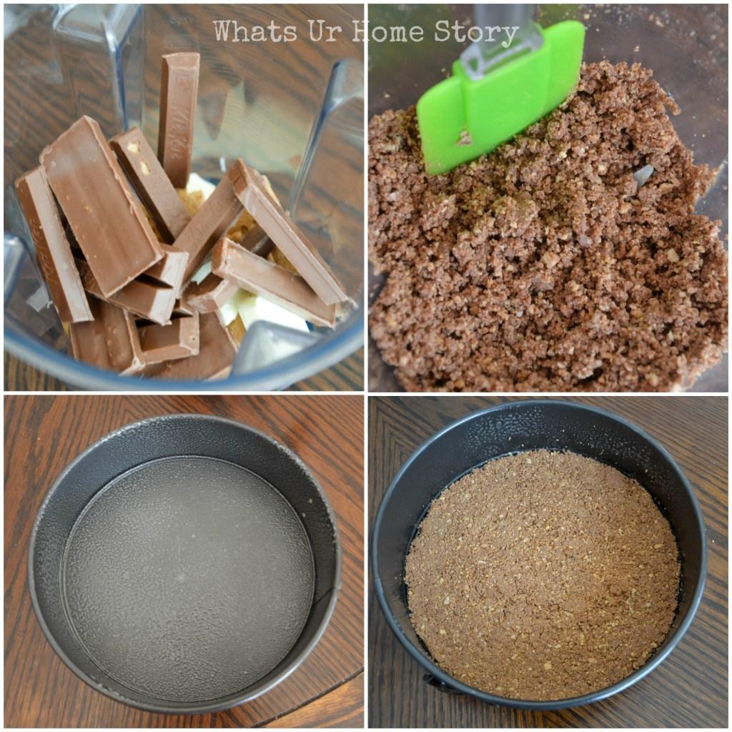 kit-kat-caramel-no-bake-cheesecake-recipe