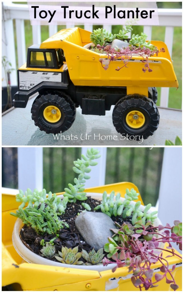 dont-throw-away-your-kids-toy-trucks-save-them-and-make-them-into-succulent-planters