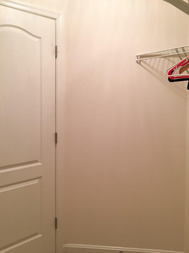 her-closet-makeover-before