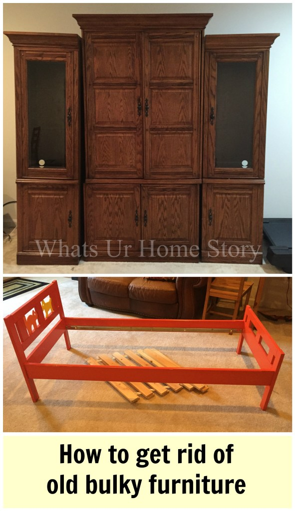 ways-on-how-to-get-rid-of-old-furniture