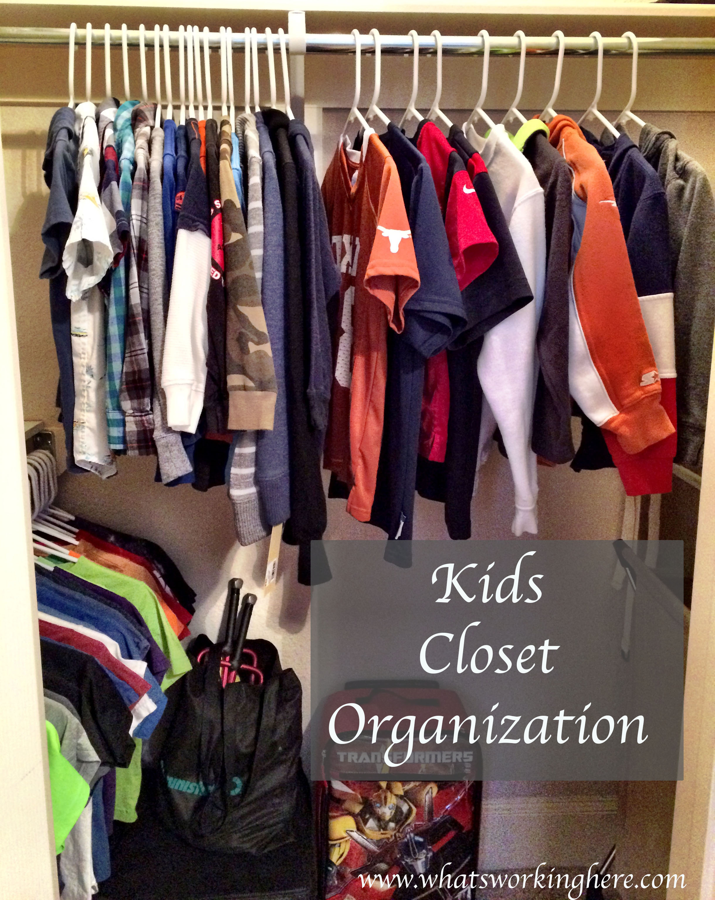 the organization kid The young men and women of america's future elite constitute a new social type, the organization kid.
