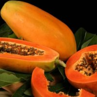10 Amazing Nutritional Benefits of Papaya