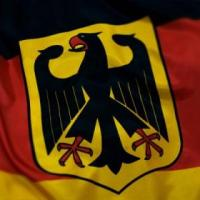 10 Interesting Facts About Germany